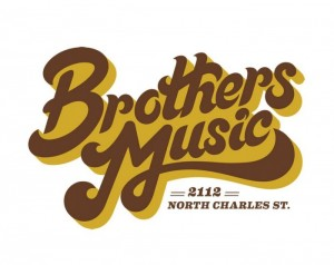 Brothers Music Grand Opening w/ Raindeer and others @ Brothers Music | Baltimore | Maryland | United States