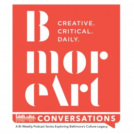 Conversations Podcast Series