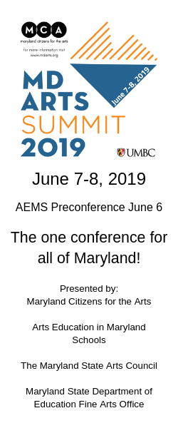 MD Summit Banner Ad