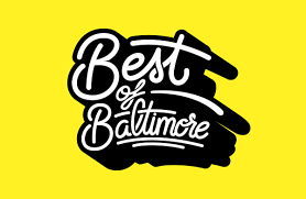 BmoreArt is Best Cultural Resource in Baltimore!
