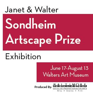 Sondheim Prize