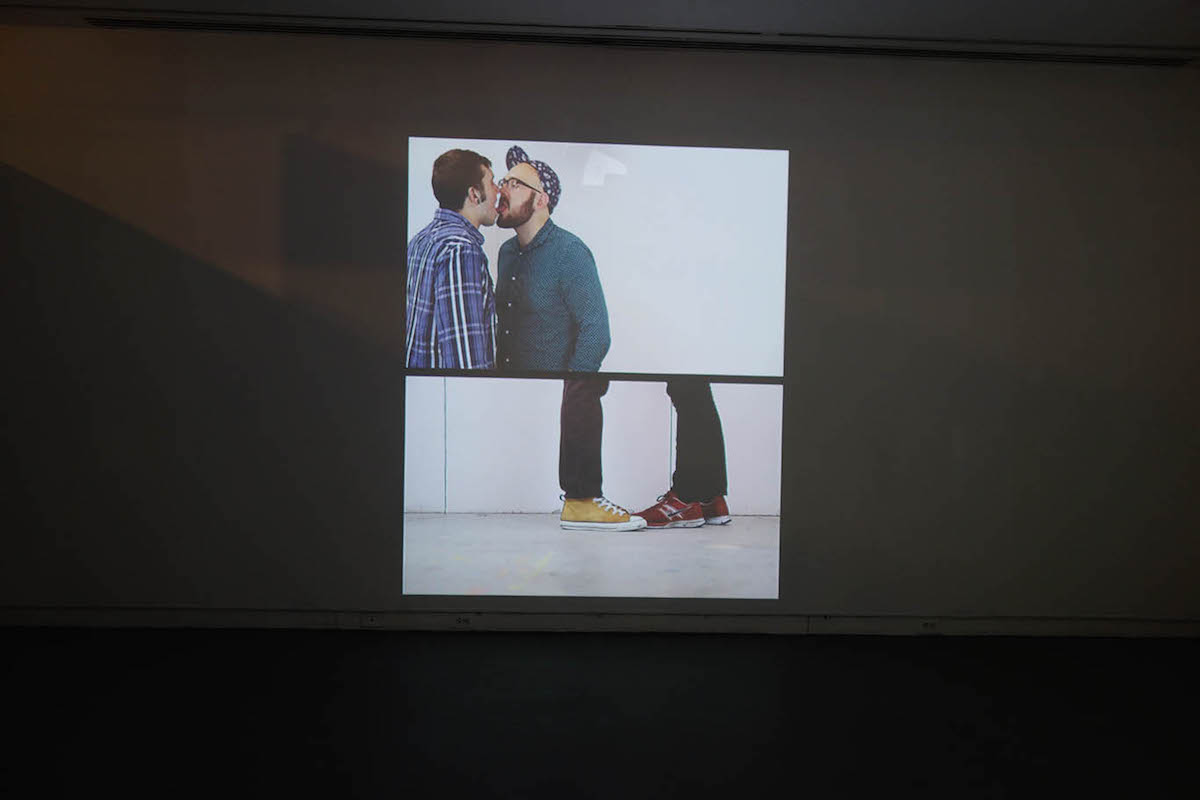 contemporary art thesis The 2016 pem, mount royal, hoffberger, and rinehart mfa thesis exhibits by  alex ebstein the campus exhibitions of mica's 2016 pem,.
