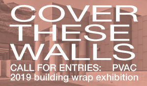 Palos Verdes Art Center Building Wrap Exhibition182