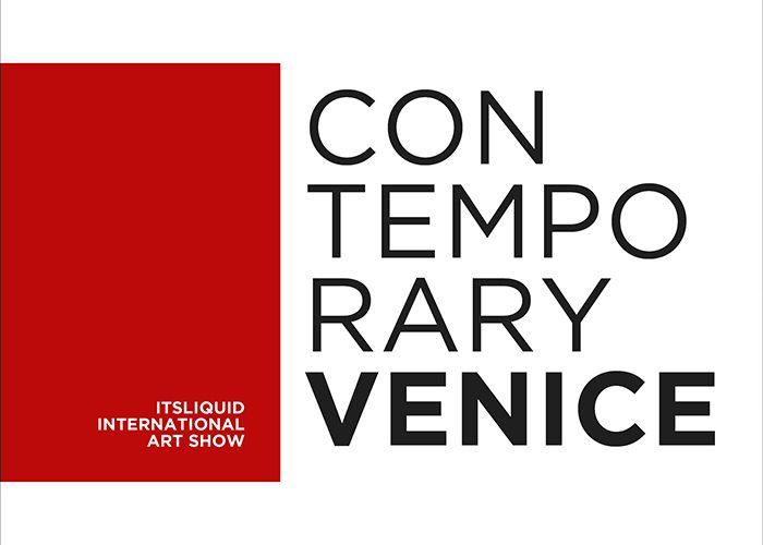 CALL FOR ARTISTS: CONTEMPORARY VENICE 2018 – BmoreArt