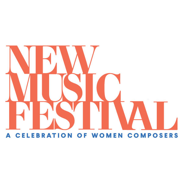2019 New Music Festival – BmoreArt | Baltimore Contemporary Art